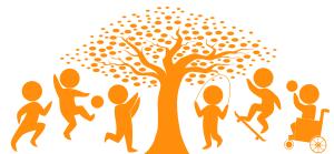 Orange Logo banner2