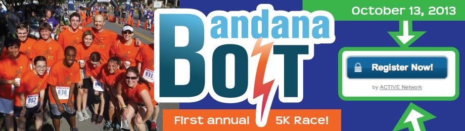 bandana_bolt_web_banner