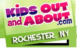 Rochester Kids O&A