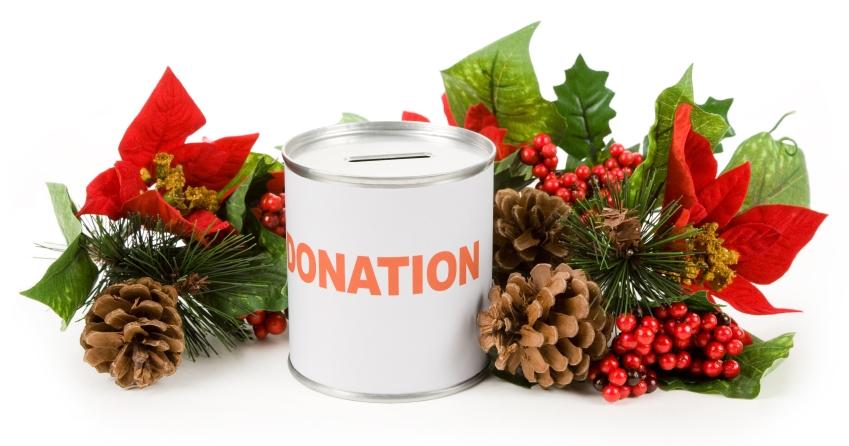 http://asklizweston.com/wp-content/uploads/2015/11/holidaydonation.jpg