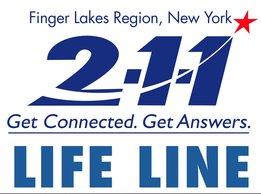 Life Line 211