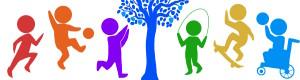 logo banner idea