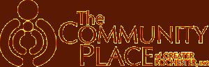 Community Place Logo